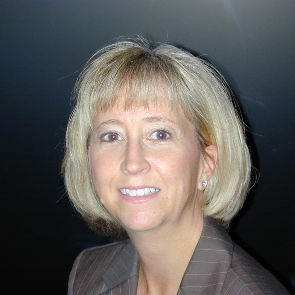Jane Tudor